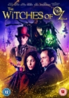 The Witches of Oz - DVD