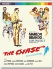 The Chase - Blu-ray