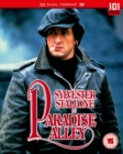 Paradise Alley - Blu-ray
