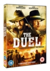 The Duel - DVD