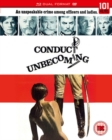 Conduct Unbecoming - Blu-ray