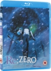 Re: Zero: Starting Life in Another World - Part 2 - Blu-ray