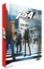 Persona 5: The Animation - Volume 1 - Blu-ray