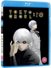 Tokyo Ghoul:re - Part 2 - Blu-ray