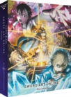 Sword Art Online: Alicization - Part Two - Blu-ray