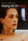 Sleeping With the Enemy - DVD