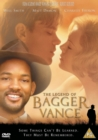 The Legend of Bagger Vance - DVD