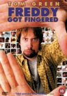 Freddy Got Fingered - DVD