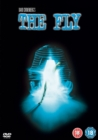 The Fly - DVD
