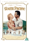 South Pacific - DVD