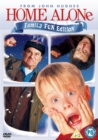 Home Alone - DVD