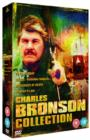 Charles Bronson Collection - DVD