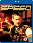 Speed - Blu-ray