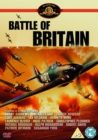 Battle of Britain - DVD