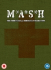 MASH: Seasons 1-11 - DVD