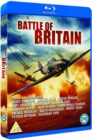 Battle of Britain - Blu-ray