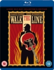 Walk the Line - Blu-ray