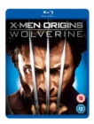 X-Men Origins - Wolverine - Blu-ray