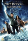 Percy Jackson and the Lightning Thief - DVD
