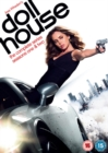 Dollhouse: Complete Seasons 1 and 2 - DVD