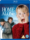 Home Alone - Blu-ray