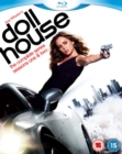 Dollhouse: Complete Seasons 1 and 2 - Blu-ray