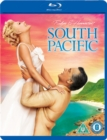 South Pacific - Blu-ray