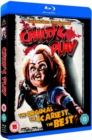 Child's Play - Blu-ray