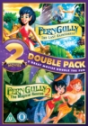 FernGully: The Last Rainforest/FernGully: The Magical Rescue - DVD