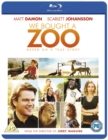 We Bought a Zoo - Blu-ray