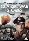 Classic War Collection - DVD