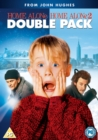 Home Alone/Home Alone 2: Lost in New York - DVD
