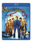 Night at the Museum 2 - Blu-ray