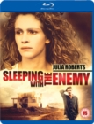 Sleeping With the Enemy - Blu-ray