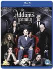 The Addams Family - Blu-ray