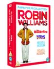 Robin Williams Collection - DVD
