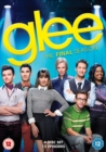Glee: The Final Season - DVD