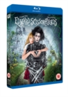 Edward Scissorhands - Blu-ray