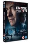Bridge of Spies - DVD
