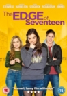 The Edge of Seventeen - DVD