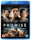 The Promise - Blu-ray