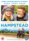 Hampstead - DVD