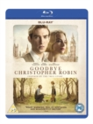 Goodbye Christopher Robin - Blu-ray