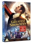 The Greatest Showman - DVD
