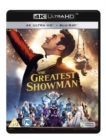 The Greatest Showman - Blu-ray