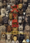 Isle of Dogs - DVD