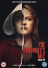 The Handmaid's Tale: Season Two - DVD