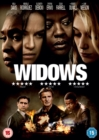 Widows - DVD
