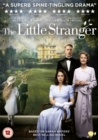 The Little Stranger - DVD