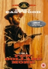 For a Few Dollars More - DVD